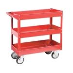 Cart - 3 Tier