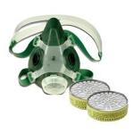Respirator - 7200 series
