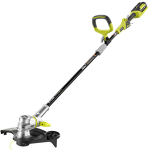 String Trimmer & Edger, cordless