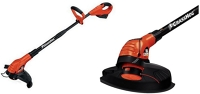 String Trimmer, corded