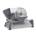 Food Slicer, Electric
