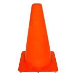 Traffic Cones (set of 5)