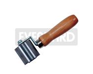 Linoleum Roller, Handheld