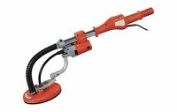 Drywall Sander, powered