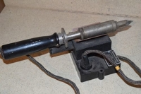 Soldering Iron, Large - 200W