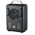 Heater, Electric, Fan