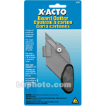 board cutter, x-acto