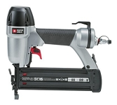 Nailer, Brad, 16 gauge, finish