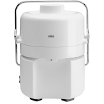 Braun MP 50 multi-press juicer