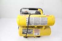 Air Compressor - 125 psi, 20 Gal., 2 HP Charge Air Pro Max PSI 125.