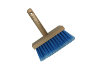 Xypex chemical resistant application brush