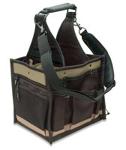 Bag, Tool Tote