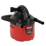 vacuum, shop, 1 gal