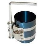Cylinder Ring Compressor