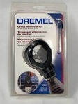 Dremil grout removal kit