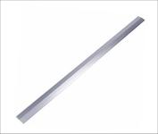 Drywall Straight-Edge