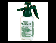 Sprayer, Hand Held, Home, Lawn and Garden