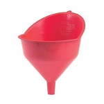 funnel, plastic, automotive, napa giant