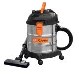 vacuum, shop, 4 gal