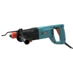 Rotary Hammer - SDS Variable Speed