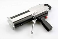 Epoxy Gun, Dual Component