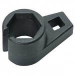 "Oxygen Sensor Socket 7/8"" 22mm"
