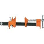 Clamp, pipe - 1'