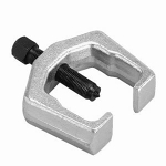 Pitman Arm and Tie Rod End Puller