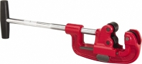 Pipe cutter, Large