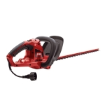 Hedge Trimmer - 18