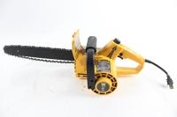 "chainsaw - 16"""