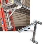 ladder jacks (set of 2)
