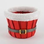 basket, Christmas