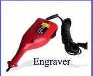 Engraver