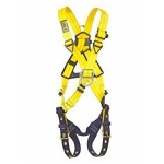 Safety Harness with anchor