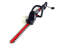 Hedge Trimmer - 16