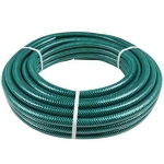Hose, garden, heavy duty - 25'