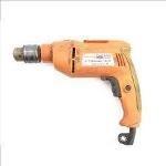 """Drill, Hammer - 1/2"""""""