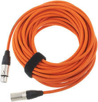 Snake, cable - 25'