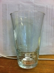 Drinking Glasses - 25