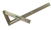 Square/angle/level tool
