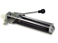 Tile Cutter, Manual