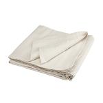 Drop Cloth, Canvas - 10' x12'