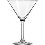 Martini Glass - 12