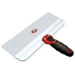"Drywall taping knife - 08"""