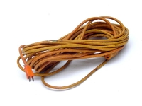 Extension Cord - 50' Heavy Duty