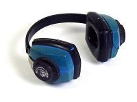 Hearing Protection, earmuff