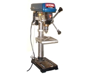 Drill Press, Heavy Duty, 5 Speed