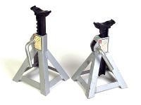 Jack Stands - 3 ton