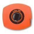 Tape measure - 100'